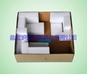 珍珠棉厂家:珍珠棉在防护方面的优点