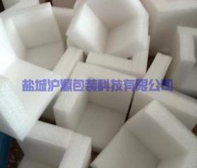 epe珍珠棉在材料上具有怎样的用途