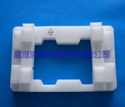 epe珍珠棉包装材料成型工艺