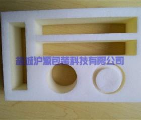珍珠棉异型材是最适合各种产品包装的软包装