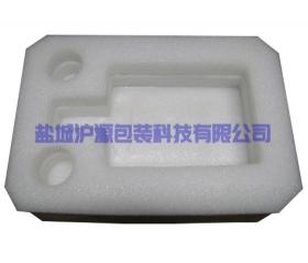 epe珍珠棉复铝膜的应用场景之汽车太阳挡