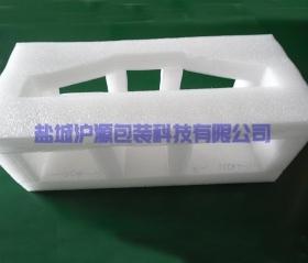 epe珍珠棉的制备方法