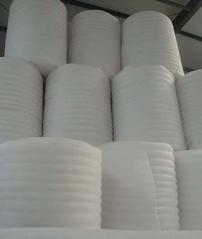 epe珍珠棉和塑料泡沫的区别是什么?
