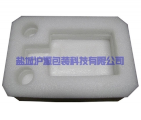 盐城珍珠棉在防护包装防护技法中的应用