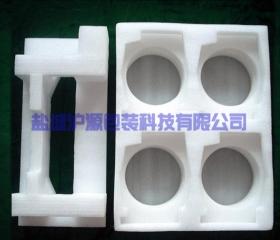 珍珠棉厂家说明珍珠棉产品概述及应用