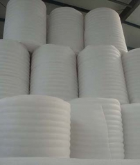 盐城珍珠棉厂家说明异形材具有哪些优势?