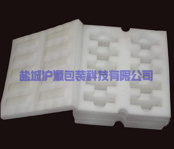 珍珠棉箱子