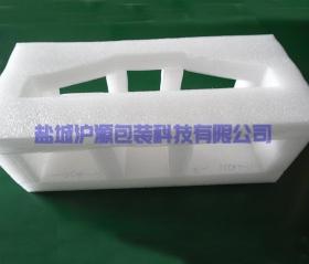 无锡epe珍珠棉箱子厂家