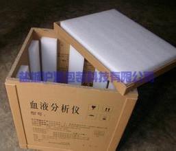 珍珠棉医疗器械