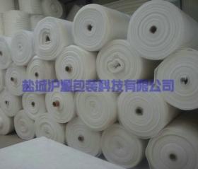 无锡珍珠棉卷材