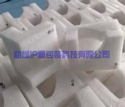 江苏珍珠棉护