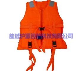 救生衣浮体厂家