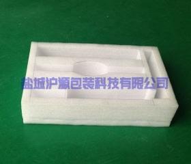 珍珠棉盒子