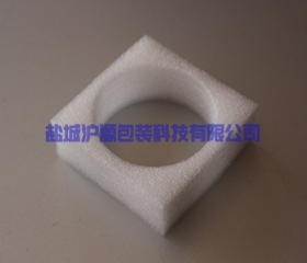 无锡异型珍珠棉