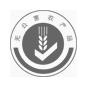 农副产品包装